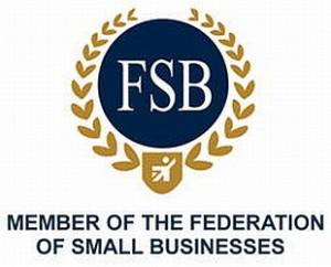 FSB-members-