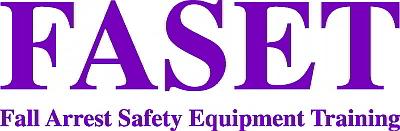 Faset Training Air Mats Safety