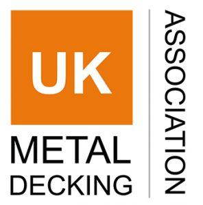Metal-Decking-Association-UK-
