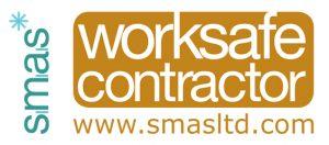 Steel-Decking-Worksafe-Contractor