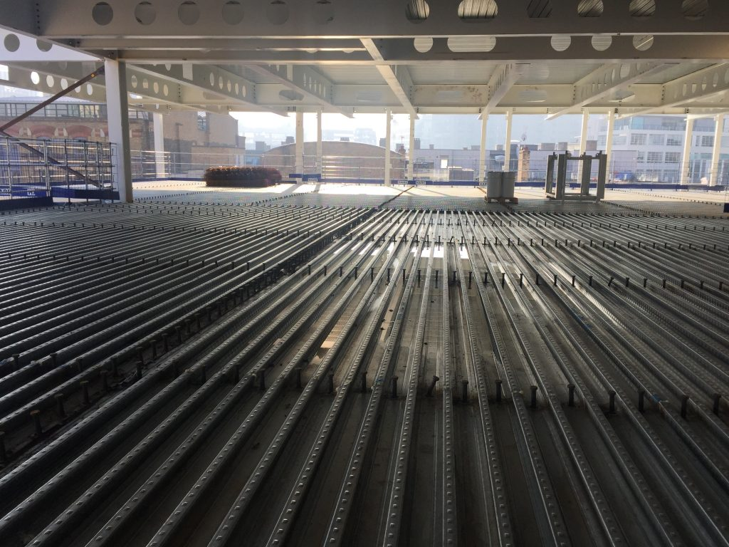 steel-decking-Floor-1024x768