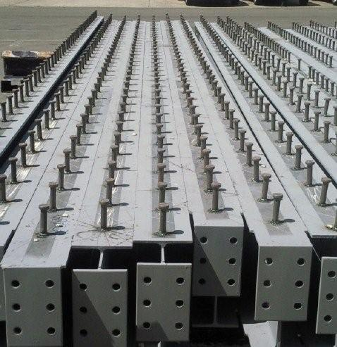 stud-welding-installers uk