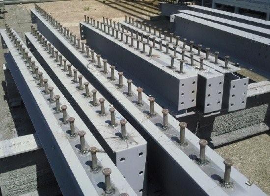stud-welding-suppliers